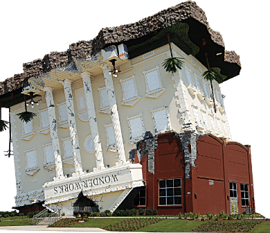 Panama City Beach Florida Hotels & Motels. Only hotels in Panama City Beach are listed below. Search for the cheapest discounted hotel and motel rates in or near Panama City Beach, FL for your business or personal leisure travel.